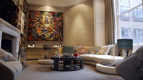 Bespoke Living By Design | Business and Services | Scoop.it