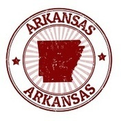 Arkansas Business Plan Competitions | Business Plan Competitions | Scoop.it