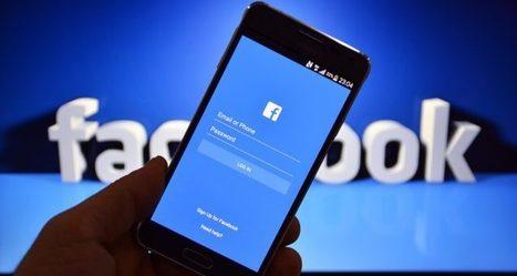 Convertir tu perfil en página de Facebook. Ventajas, desventajas y cómo hacerlo | Juan Carlos Mejía Llano | Consultor y Speaker Marketing Digital y Social Media | Educacion, ecologia y TIC | Scoop.it