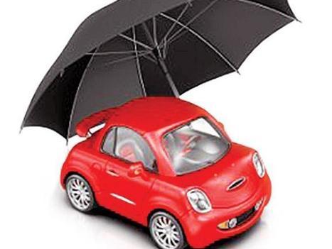 El mejor seguro es el que cubre tus necesidades - Dinero en imagen | Aprender sobre seguros | Scoop.it