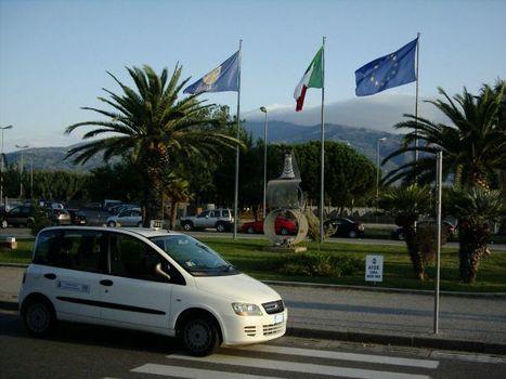 Transfer Lamezia terme airport, Transfers Lamezia terme airport, Taxi Lamezia terme airport, Limousine Lamezia terme airport | Naples To Sorrento Transfer | Scoop.it