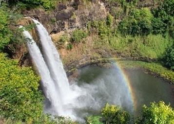 10 Most Scenic Road Trips | Random Travel Destinations | Scoop.it