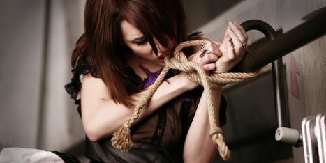 Ce que le BDSM dit de vous (et ce qu'il peut apporter) - Le Huffington Post Quebec | BDSM life | Scoop.it