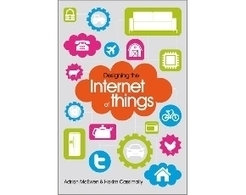 Internet of things: Low-cost trade-off - ComputerWeekly.com | IoT | Scoop.it