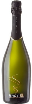 Fresh Sparkling Wine from Le Marche for your Christmas Celebrations | Wines and People | Scoop.it