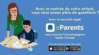 Devenez un e-parent ! | Tous les métiers et les formations initiales en île-de-France | Scoop.it