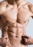 lose belly fat | lose belly fat | Scoop.it