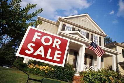 U.S. Won't Be Nation Of Renters | Newark, Ca. Real Estate and loans | Scoop.it