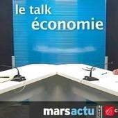 """""""Marseille Provence 2013 a une double agence de communication parisienne""""   Plus Belle l'Entreprise   Scoop.it"""