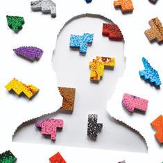 How We Are Evolving: #Scientific American | Sustainable Futures | Scoop.it