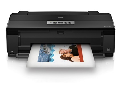 Printers For Sale | Used Copiers For Sale | Scoop.it
