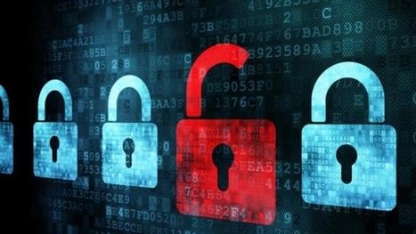 Les pirates informatiques bientôt redoutables, estime la chef de l'espionnage | Renseignements Stratégiques, Investigations & Intelligence Economique | Scoop.it
