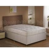 King Size Divan Beds | Home and Garden | Scoop.it