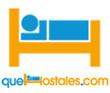 queHostales.com - 62 Hostales en Bogota | Mochileros en América | Scoop.it