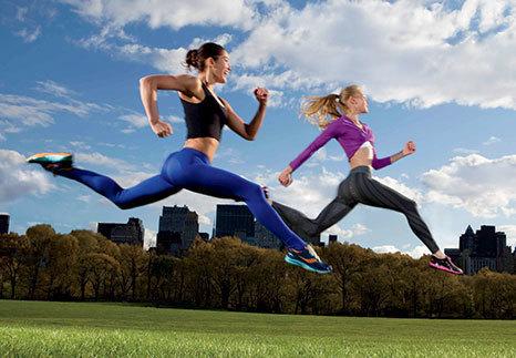 Workout Motivation 101: Train Your Brain | Brain health | Scoop.it