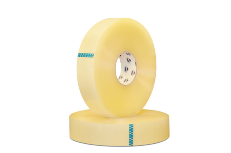 The Importance of Packing Tape | Shipping Envelopes | Mailing Envelopes | Scoop.it