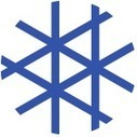 PageData: Facebook Page Metrics from Inside Network | SocialMediaTools | Scoop.it