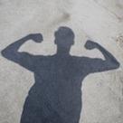 Das Ego der Entscheider - Die gefährliche Stärke | Weiterbildung | Scoop.it