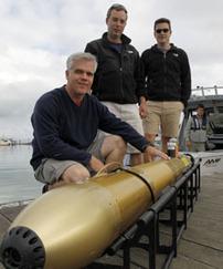 Stuff | Tasman Bay oceanography | Scoop.it