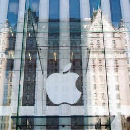 Incubo Apple, utili +70-80% per restare in vetta. Analisti divisi: «Andrà a 800 dollari, no a 440» | WEBOLUTION! | Scoop.it
