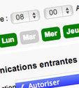Free Mobile : filtrer ses appels est désormais possible | Machines Pensantes | Scoop.it