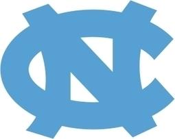 University of North Carolina's Fraud Running Deeper? - Forbes   Parental Responsibility   Scoop.it