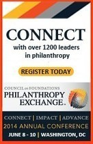 The value of philanthropic investment in community development | NGOs in Human Rights, Peace and Development | Scoop.it