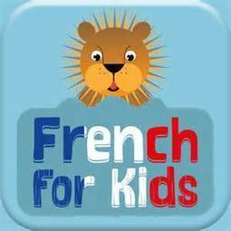 Helpful guidance on learning French for kids   Online Free Tutor Help   Scoop.it