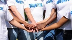 5 Ways Nonprofits Can Use Crowdfunding | Donor Cultivation and Management | Scoop.it