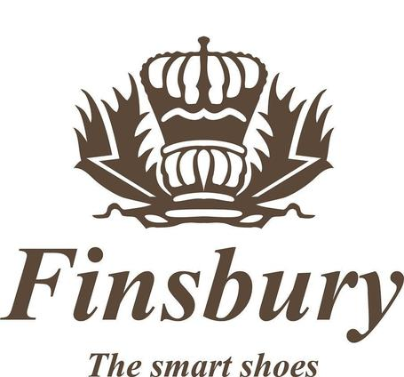 Finsbury affiche ses ambitions en Franchise | Actualité de la Franchise | Scoop.it