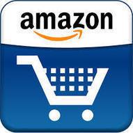 Amazon Cart on Twitter   Social Media Today   Twitter News & Tools   Scoop.it