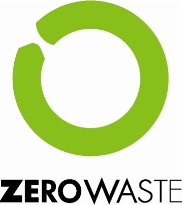 "Ramped-up ""Reuse2Reduce"" program leads to best-ever waste reduction 