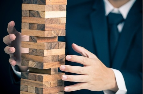 The Hidden Secrets of Portfolio Rebalancing by Michael Kitces - Wealth Management Today | Tangible Alpha ® | Scoop.it