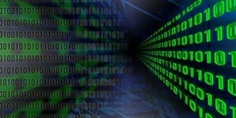 Study: 57% of companies fail to monitor applications used by employees | Techology | Scoop.it