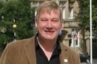 Kris Hopkins launches Community Pubs Day | British-Pubs Newsletter | Scoop.it