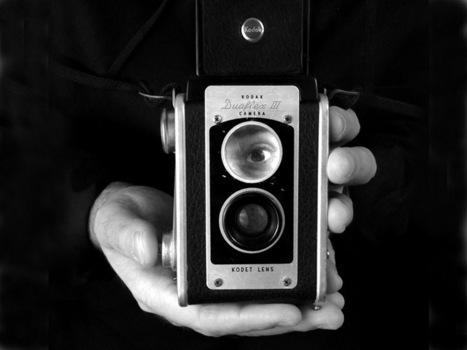Mobile Photo Now : une exposition sur la photo mobile accompagnée d'actions participatives innovantes et de débats sur cette nouvelle pratique | Patrimoine, tourisme culturel & experiences innovantes  - Jeunes - Participatif - photographie | Scoop.it