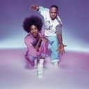 OutKast Announce Tour of Over 40 Festivals | outkast | Scoop.it