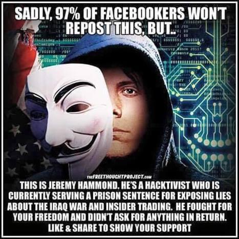 http://adfoc.us/30620357712156   anonymous activist   Scoop.it