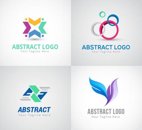 Logo Design Services to USA | Outsource image editing services, Image Editing Services | Scoop.it