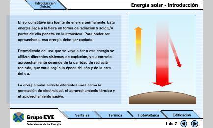 Energía solar fotovoltaica | Direcciones depuradora | Scoop.it
