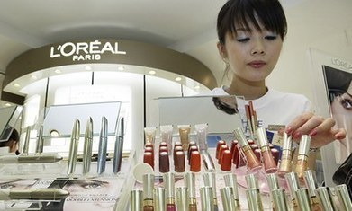 L'Oreal's chief sustainability officer believes conviction and empathy vital | Humanizing Organizations | Scoop.it