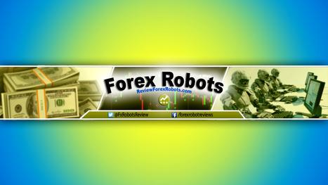 Forex Robots - YouTube   Forex Robots   Scoop.it
