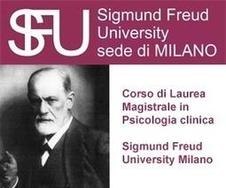 Psicoterapia per il Disturbo Evitante di Personalità | Dario De Gennaro | Scoop.it