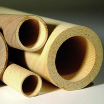 Innovathèque + VIA : les matériaux du mois | L'Etablisienne, un atelier pour créer, fabriquer, rénover, personnaliser... | Scoop.it