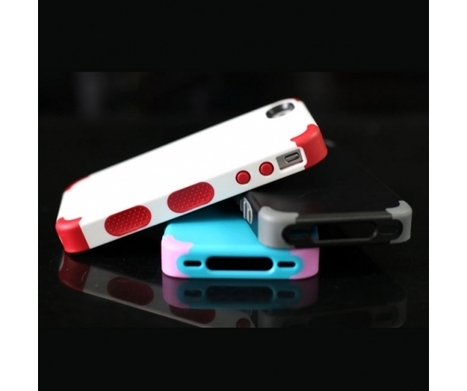 OEM iPhone 4S Cases | manufacturer supplier distributor from China factory | iphone and ipad | Scoop.it