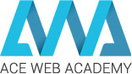 Tips for Designing and Use of Graphics Effectively   Ace Blog   Acewebacademy   Scoop.it