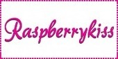 Raspberrykiss | UK Beauty Blog: 2013 Makeup Favourites | Beauty | Scoop.it