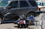 MLive analysis: Motorcycle helmet or not? See the difference in rider ... - MLive.com   motorcycles   Scoop.it