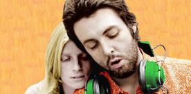 Paul McCartney (2), elle était trop belle pour toi | Paul McCartney | Scoop.it