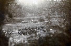 Fusillés de la Première Guerre mondiale - Mémoire des Hommes | 14-18 autour de Quéménéven | Scoop.it